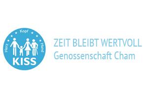 KISS Cham / Zug