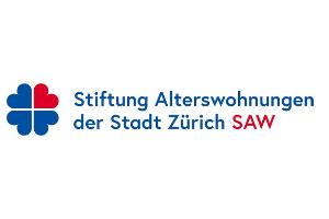 Stiftung Alterswohungen Zurich